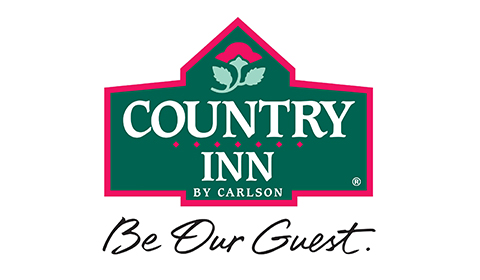 Who We Are - GCI Team Travel Country Inn And Suites Logo